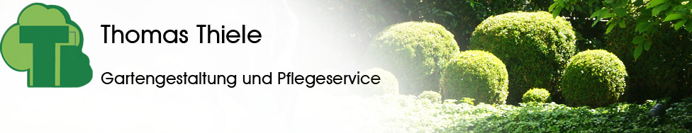 heckenpflanzungen karlsruhe, sichtschutzhecken karlsruhe, Garten ideen